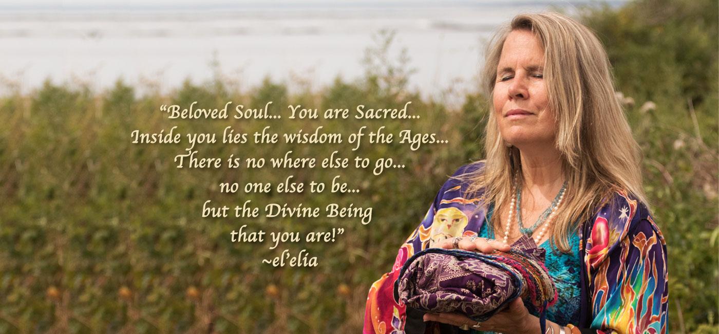 4-Sacred-Soul